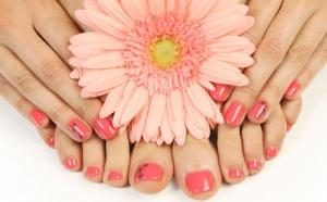 1378918604_544551367_3-Manicure-y-Pedicure-Spa-Monterrey