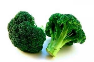 brocoli (1)