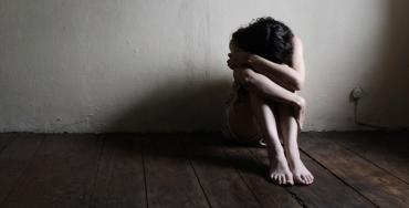 Depresión…Infórmate
