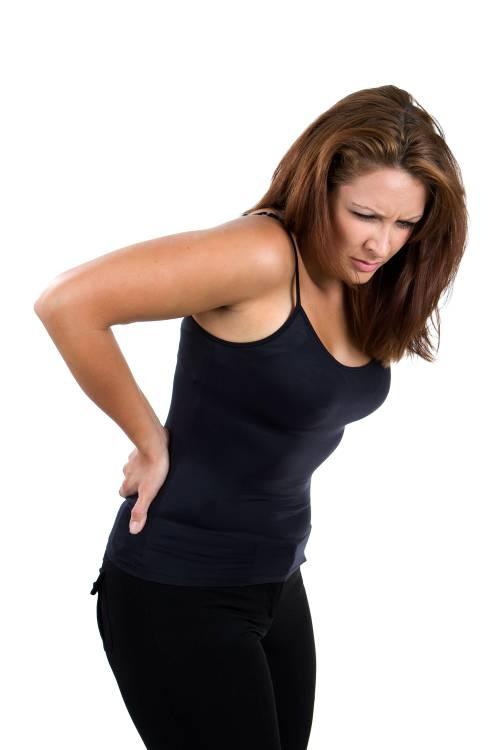 Fibromialgia…Conoce de que se trata