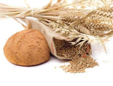 Gluten…¿Qué es?