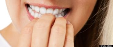 Onicofagia: Elimina ese mal hábito…